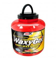 Waxy Go 2kg