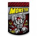 Monster Gainer 2200