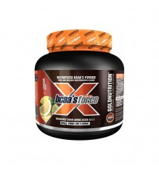 BCAA's Extreme Force