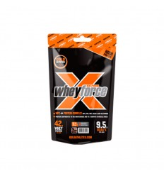Whey Extreme Force
