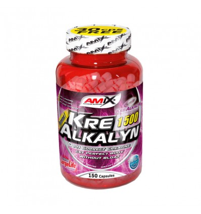 Kre-Alkalyn-150caps
