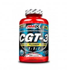 Creatina CGT-3
