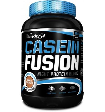 Casein Fusion