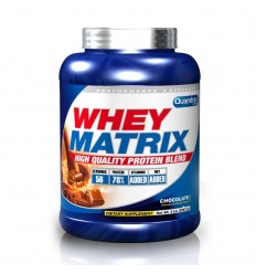 Whey Matrix