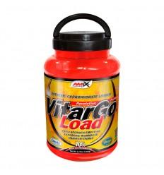Vitargo Load 1kg