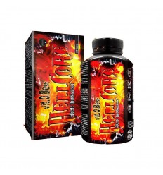 HellCore Extreme Thermogenic