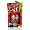 CELLEX 120caps