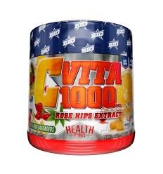 Vita C1000