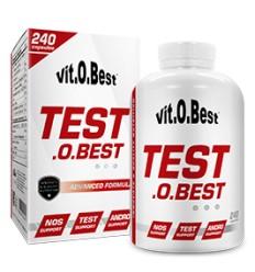 TestBest