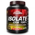 Isolate CFM