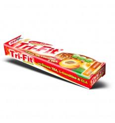Tri-Fit Bar