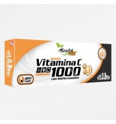 Vitamina C-1000