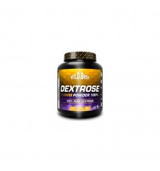 DEXTROSE POWDER 100%