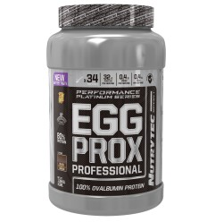 Egg Prox