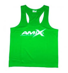 Amix CAMISETA TIRANTES