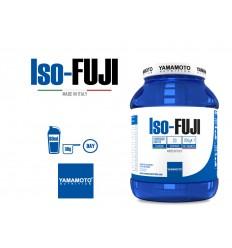 ISO-FUJI®