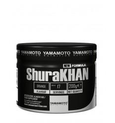 ShuraKHAN