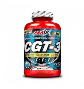 creatina-cgt-3