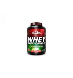 whey-amino-complex
