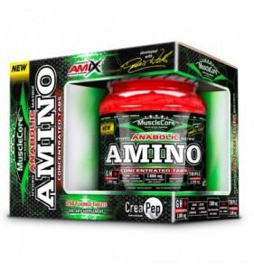anabolic-amino-with-crea-pep