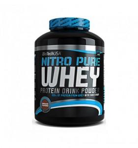 nitro-pure-whey