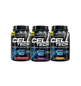 cell-tech