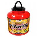 Vitargo + Kre-Alkalyn 2kg