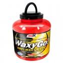 WaxyGo 2kg