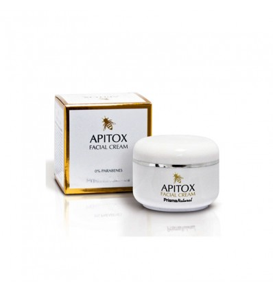 Apitox Facial Cream