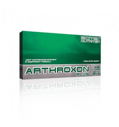 ARTHROXON PLUS 108caps