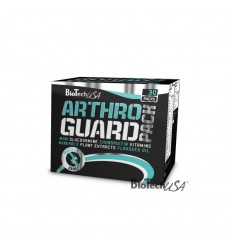 Arthro Guard Pack