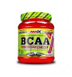 BCAA Microinstant Juice