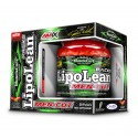 LipoLean MEN-CUTS 20 PACKS