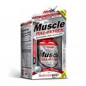 MUSCLE FULL-OXIGEN