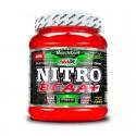 NITRO BCAA+