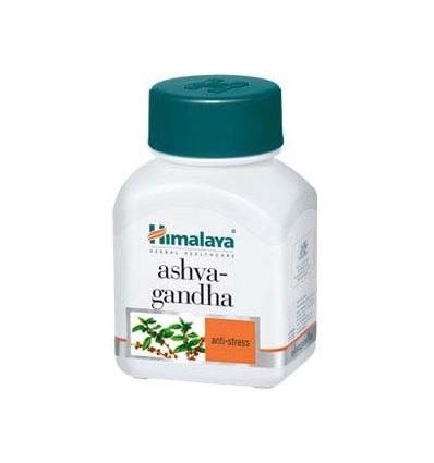 ashvagandha