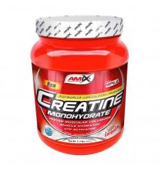 CREATINE AMIX