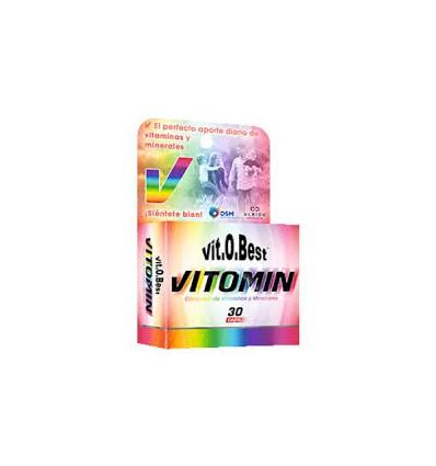 Vitomin