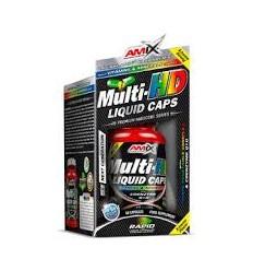 multi-HD