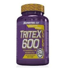 Tritex
