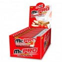 McPRO Protein BAR NEW