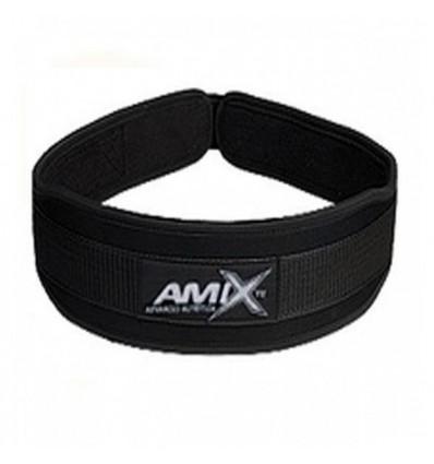Cinturón Fuerza Amix