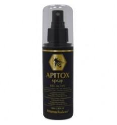 Apitox Cream