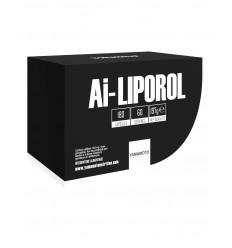 AI-LIPOROL®