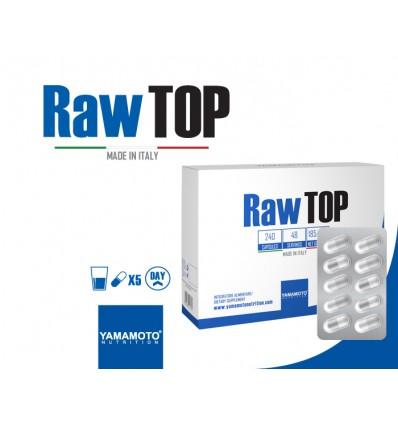RAW TOP