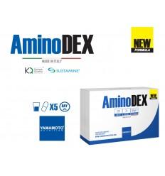 AMINODEX®