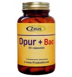 DEPUR+BAC