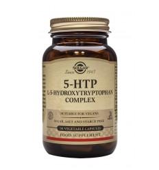 5-HIDROXITRIPTOFANO(5-HTP)