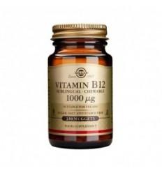 VITAMINA B12 1000MG