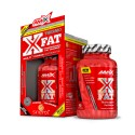XFAT THERMO
